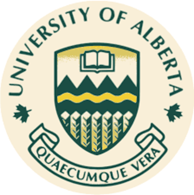 TRAINEE POSITIONS AVAILABLE AT UNIVERSITY OF ALBERTA Job at